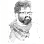 Muhammad Azhar Hafeez
