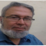 میر حسین علی امام