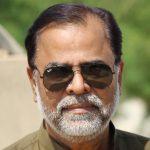 ڈاکٹر فیاض عالم صدیقی