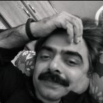 عامر فاروق