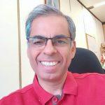 ڈاکٹر فرقان حمید